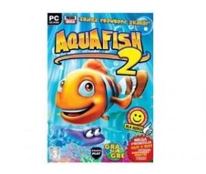 Gra na PC AQUA FISH 2
