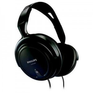 Philips SHP 2000